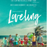 """Loveling"" – reżyser Gustavo Pizzi o filmie"