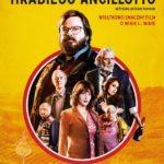 """""""Ostatnie prosecco hrabiego Ancillotto"""" – włoska komedia kryminalna już od 6 lipca w kinach"""