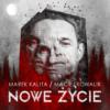 Jakub Małecki i Krzysztof Piskorski w historiach Storytel, których się po nich nie spodziewacie