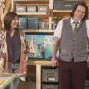 Kidding – nowy serial komediowy z Jimem Carreyem w roli głównej od 10 września w HBO GO