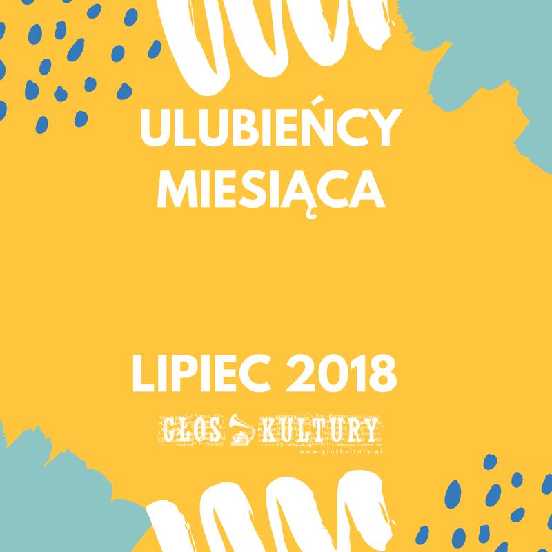 Lipiec