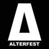 AlterFest Mysłowice 2018 już wkrótce