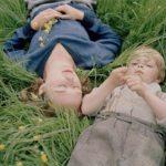"""Połowa nagrody pieniężnej Transatlantyk Festival Distribution Award  za film """"Młodość Astrid"""" przekazana zostanie na cele charytatywne"""