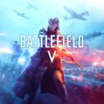 Data otwartej bety Battlefield V ogłoszona