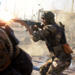 Obejrzyj Battlefield V – Rotterdam