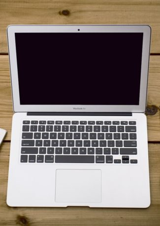 Blogi – sposób na kreowanie czy komentowanie rzeczywistości?