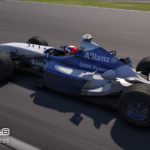 F1 2018 już dostępne, dziennikarze sportowi ocenią realizm gry