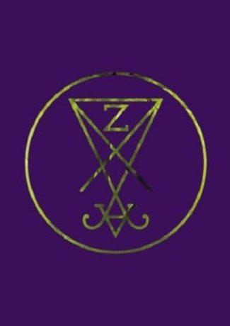 """Odświeżając ciężkie brzmienia – Zeal and Ardor – """"Stranger Fruit"""" [recenzja]"""