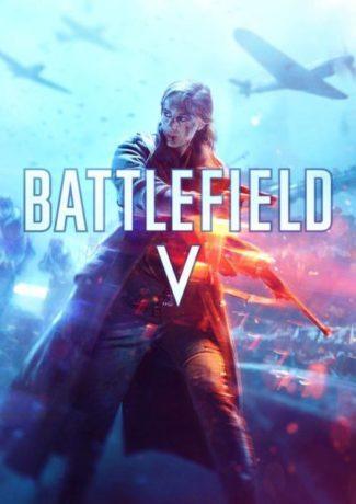 Battlefield V – wrażenia z otwartej bety
