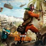 Dying Light: Bad Blood – Wystartowała wersja Early Access na Steam
