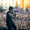 Eminem pobił wynik The Beatles