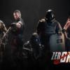 Zero Killed przechodzi od zamkniętej bety do Wczesnego Dostępu na Steam i otrzymuje nową datę premiery