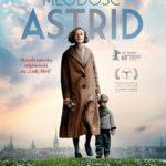 Porywająca biografia Astrid Lindgren w październiku w kinach