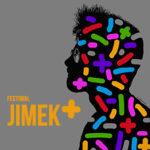 Pierwsza edycja festiwalu Jimek+ już  5 i 6 października!