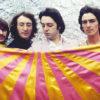 """Kultowy """"Biały Album"""" The Beatles w nowej wersji z okazji 50-lecia!"""