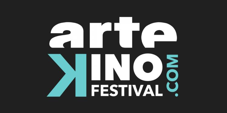 ArteKino Festival