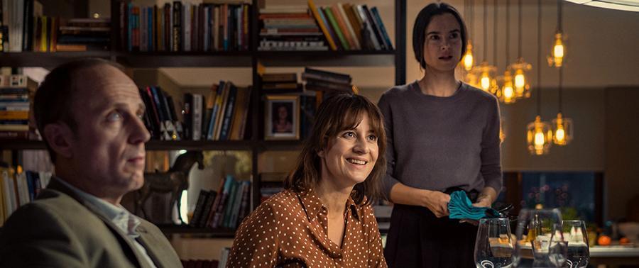 Kadr zfilmu