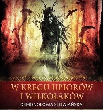 demonologia słowiańska