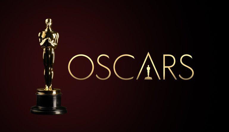 Oscary 2020
