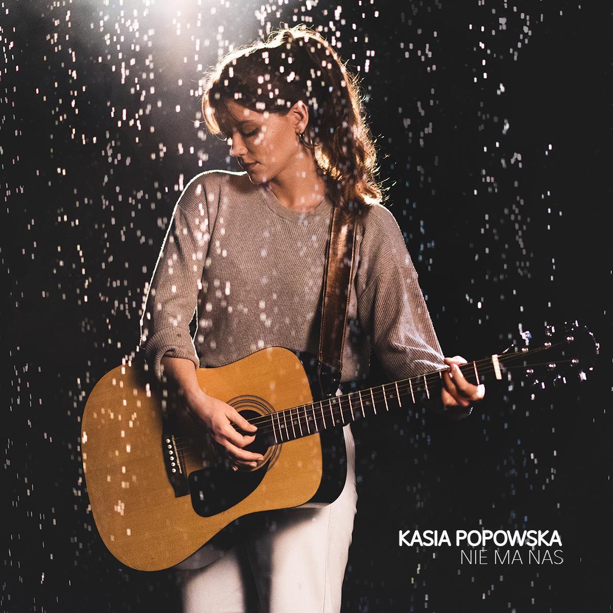 popowska