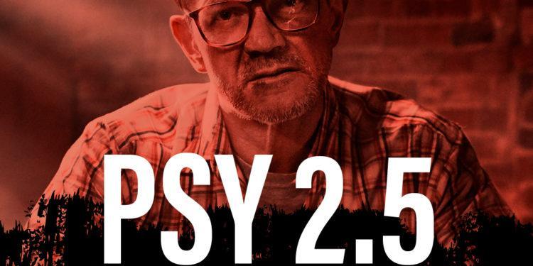 Psy 2.5.