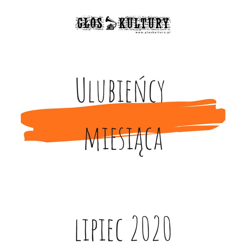 lipiec 2020