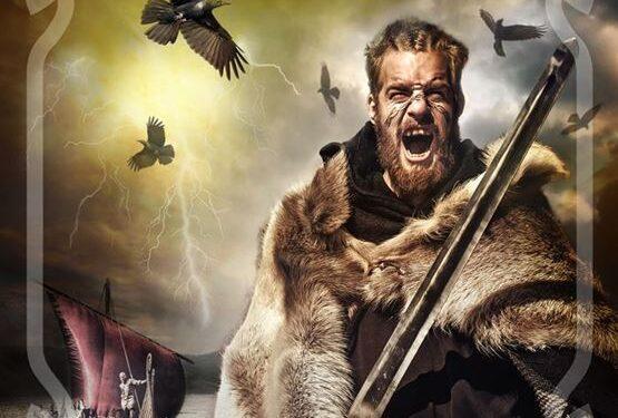Gniew Północy