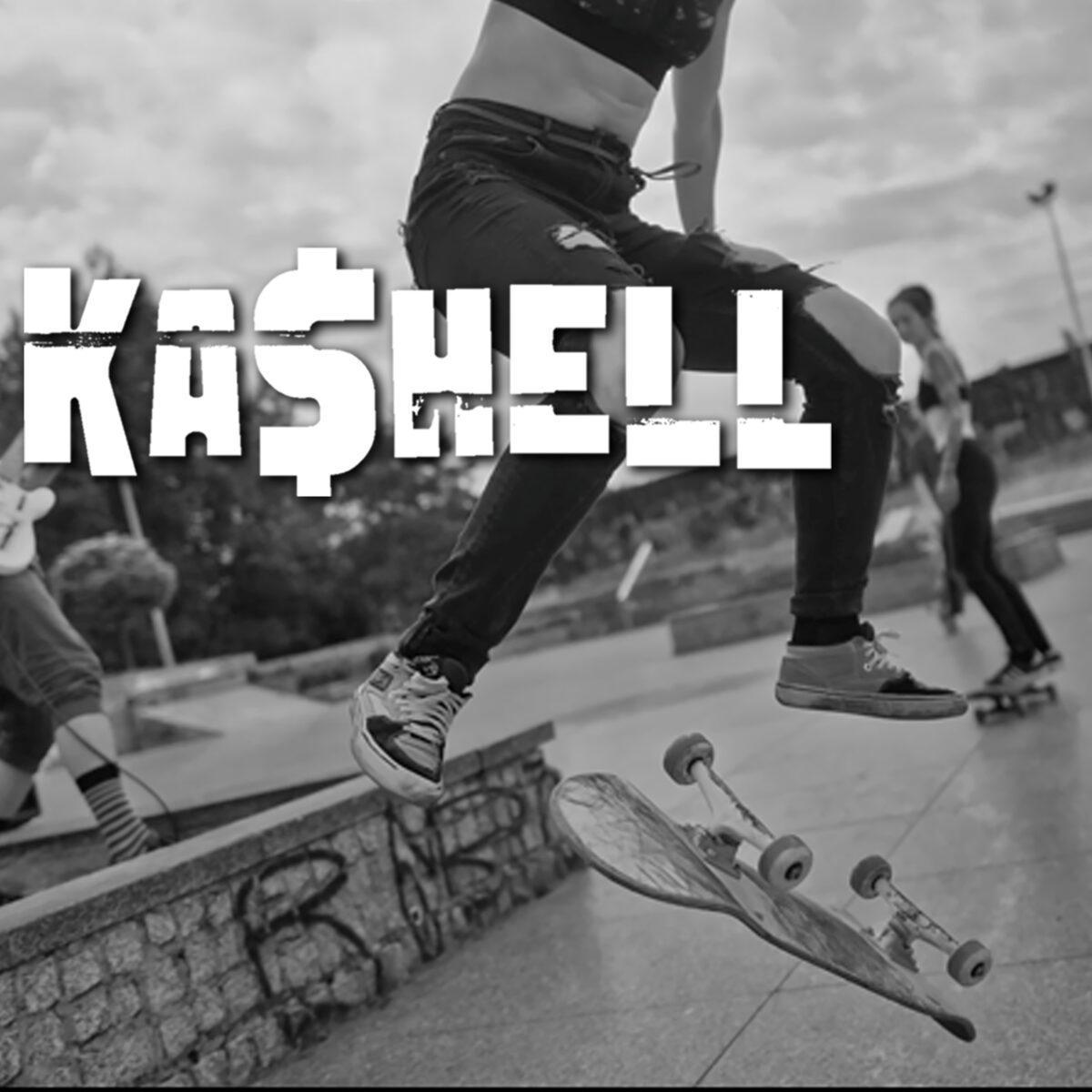 Kashell