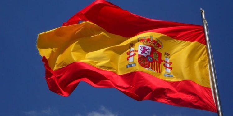 seriale hiszpańskie